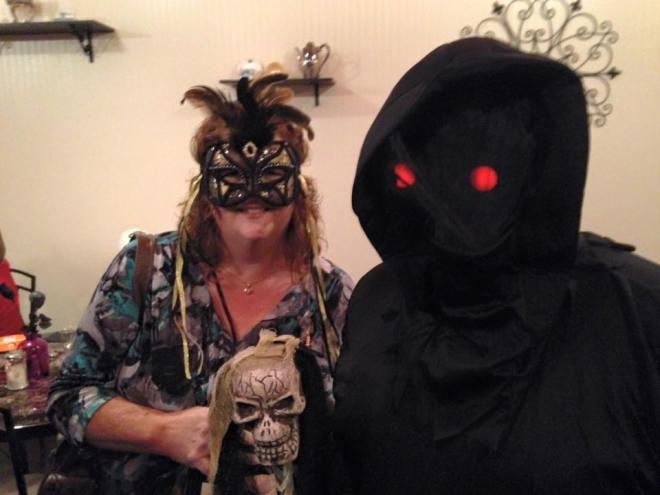 Dad's Halloween Costume.jpg